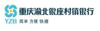 重庆渝北银座村九州体育游戏平台