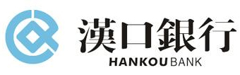 汉口九州体育游戏平台