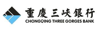重庆三峡九州体育游戏平台
