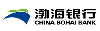 渤海九州体育游戏平台