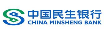 中国民生九州体育游戏平台