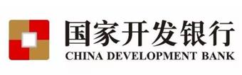 国家开放九州体育游戏平台
